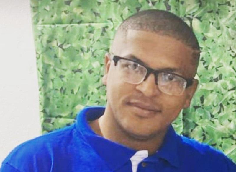 Corpo de homem desaparecido é localizado no Rio Itajaí-Açu em Navegantes