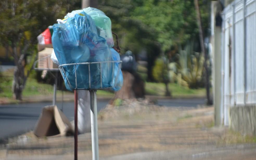 Recicle vence e a população de Navegantes terá que pagar tarifa mais cara